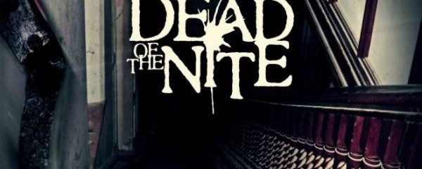 DEAD-OF-THE-NITE