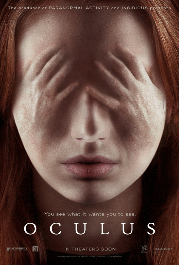 http://www.screamhorrormag.com/wp-content/uploads/2014/04/Oculus_movie-poster.jpg
