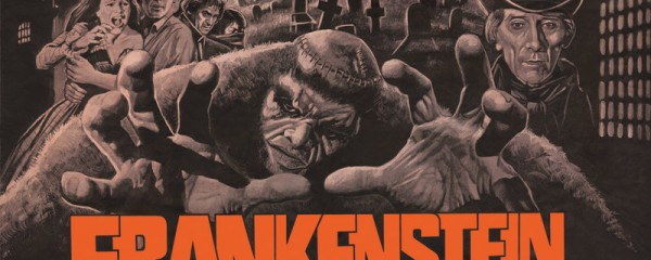 frankenstein-monster-hell