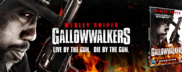 gallowwalkersbanner