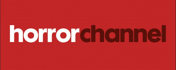 horror-channel-600x240