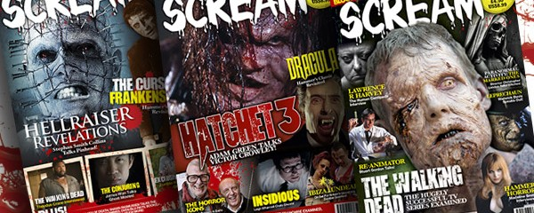 scream-subscriptions-banner3