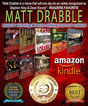 Matt-Drabble-Scream-ad