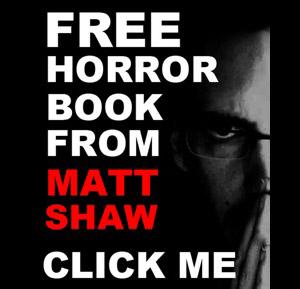 matt-shaw
