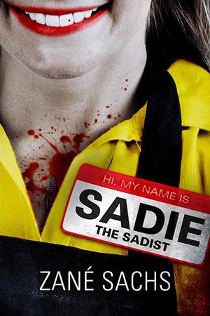sadie-ad