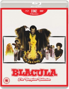 BLACULA_BD_2D_packshot_72dpi