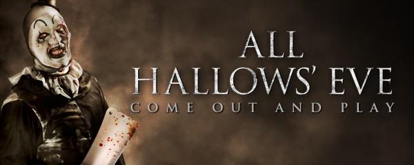 all hallows u2019 eve  film review