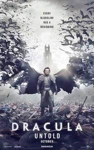 Dracula-Untold-5