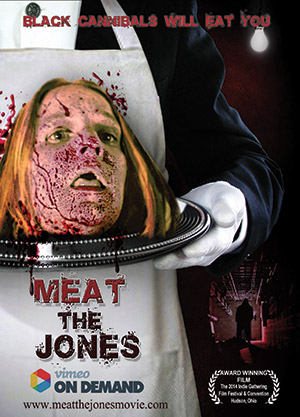 Meat-The-Jones-new-poster-scream