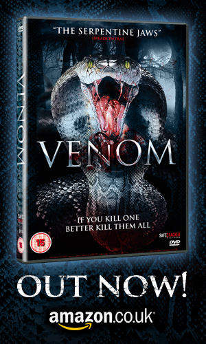VENOM_scream