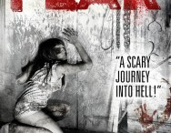 Win A Copy Of THE FEAR On DVD