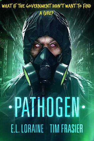 pathogen-scream