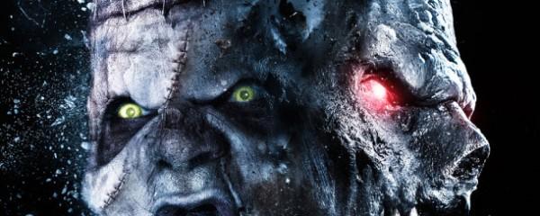 Frankenstein-vs.-The-Mummy-610x860