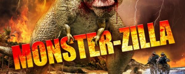 Monsterzilla-Poster-610x786