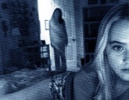 Paranormal Activity 5: The Ghost Dimension Goes 3D