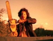 THE TEXAS CHAINSAW MASSACRE: Film Review