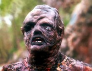 THE TOXIC AVENGER 2: Film Review