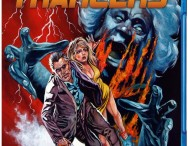 TRANCERS: Film Review