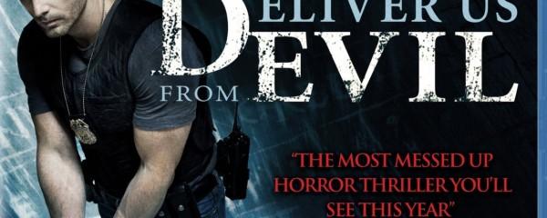 deliverusfrom evil