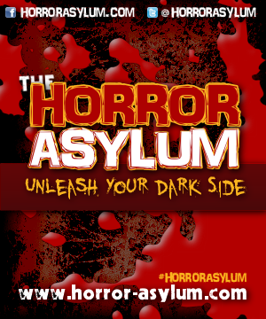 horror-asylum