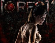 Magnet Releasing Acquires US rights To [REC] 4: Apocalypse