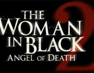 Latest Official Photos From The Woman In Black 2