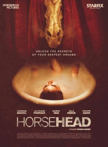 Horsehead-poster