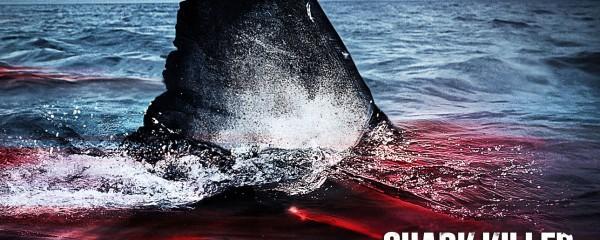 Shark-Killer