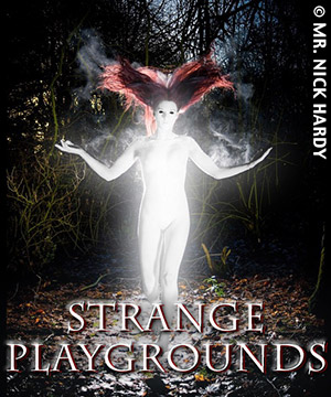 Strangeplaygrounds-scream