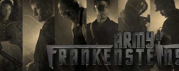 army-of-frankenstiens-620x315