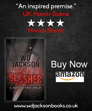 slasher-ad-scream-magazine