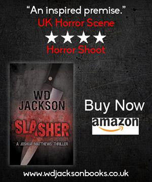 slasher-ad-scream-magazine