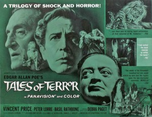 tales_of_terror_poster_03