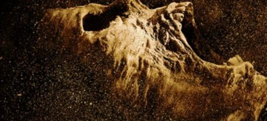 the-pyramid-movie-530x301