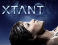 Win A Copy Of EXTANT (Season 1) On DVD