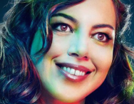 Win A Copy Of LIFE AFTER BETH On Blu-ray
