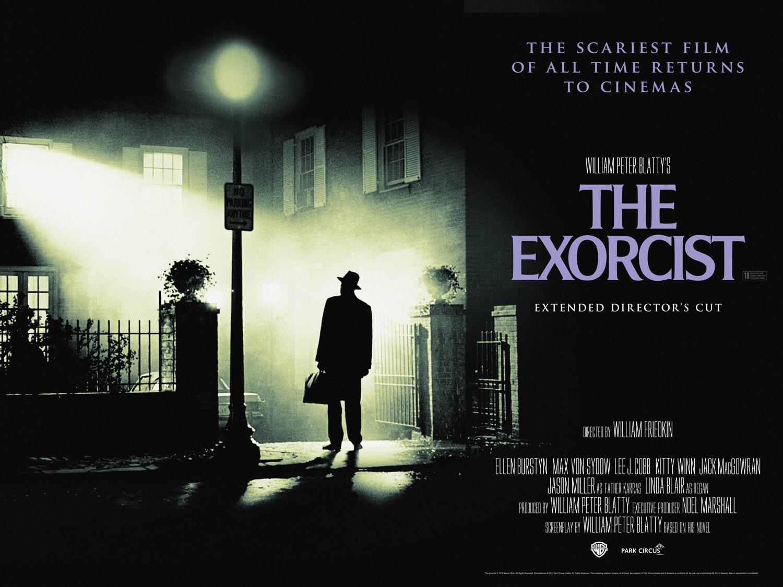 [Image: exorcist.jpg]