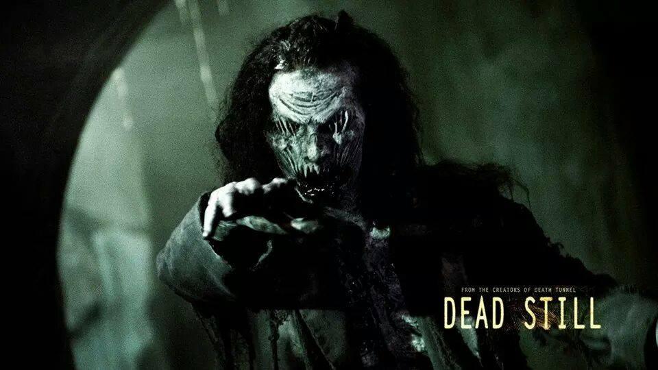 Dead-Still(1)