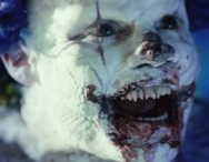 Win A Copy Of Eli Roth's CLOWN On DVD