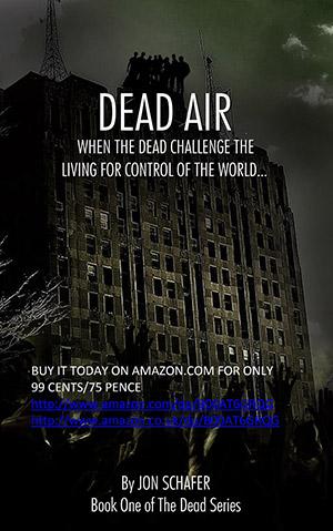 dead-air-ad