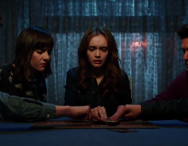 Win A Copy Of OUIJA On DVD