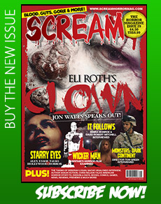 screamhorrormagazine-issue29