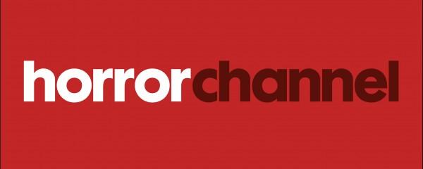 horror-channel-600x24011