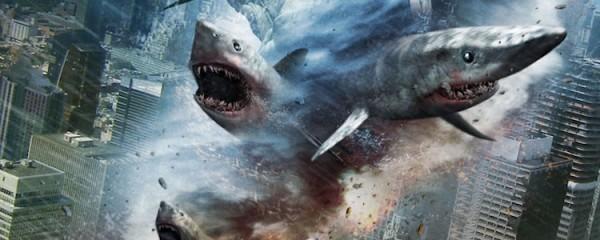 sharknadobanner