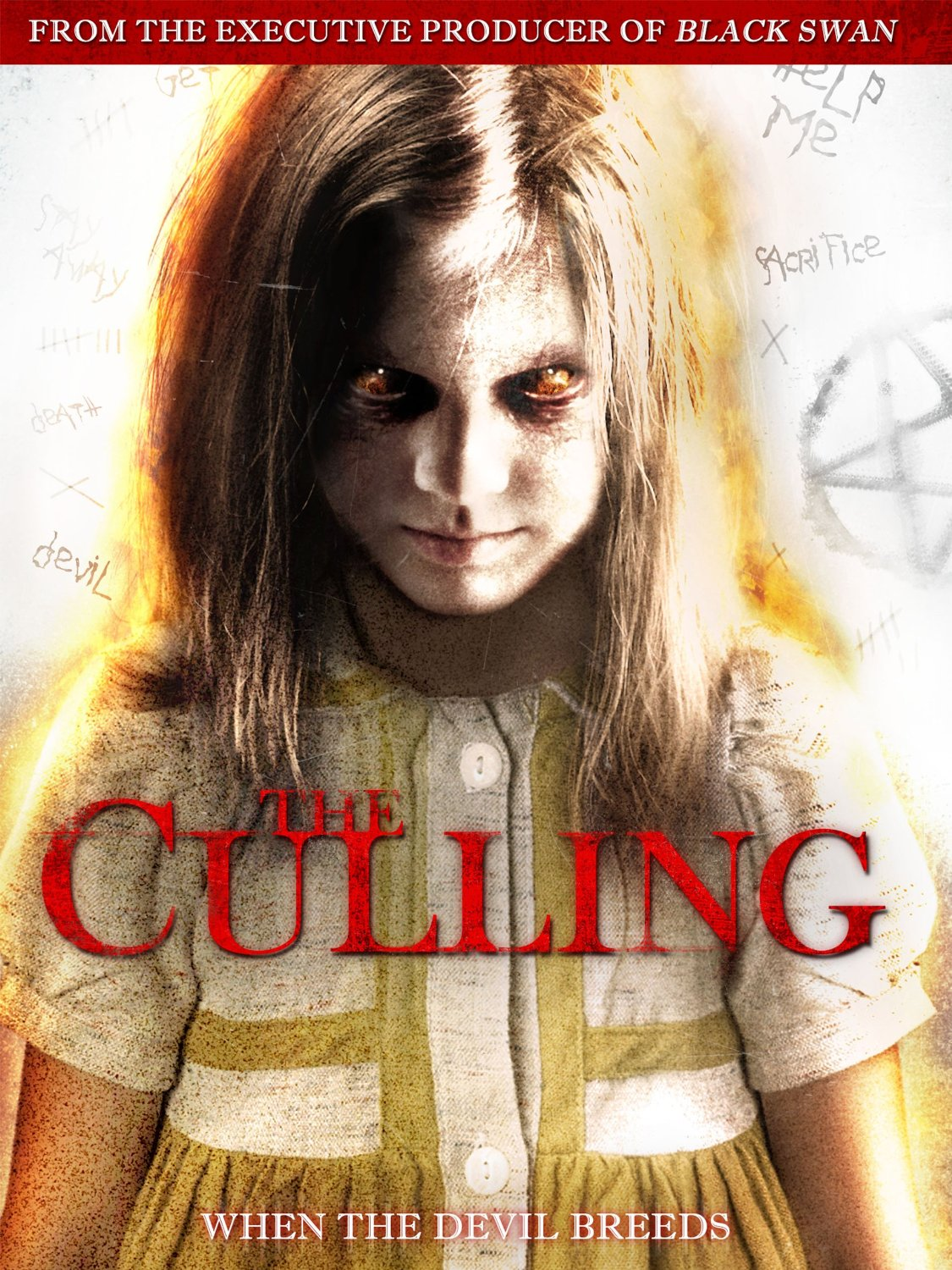 the culling: film review - the horror entertainment magazine
