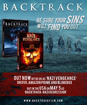 Backtrack-online-banner-scream