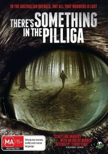 Pilliga1