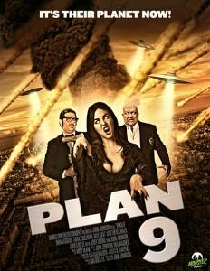 Plan-9b