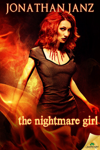 the_nightmare_girl