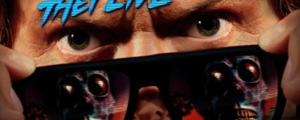 they-live-banner